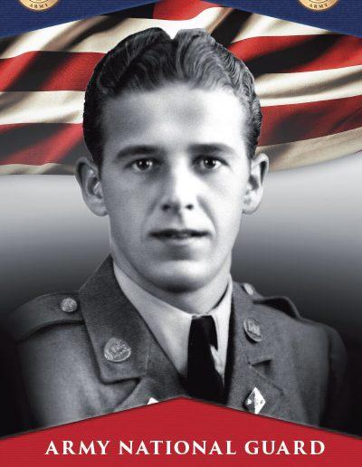 Robert Chalberg
