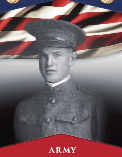 Cecil R. Stoner