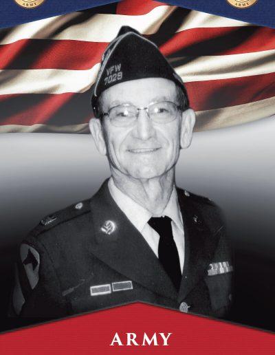 Allen J. Knapp