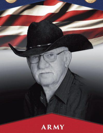 Roger D. Olerud